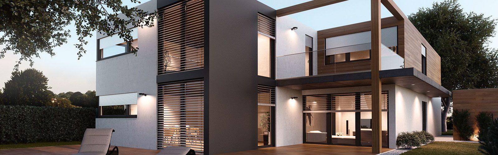sonnenschutz au en kobe fenster t ren sonnenschutz gmbh. Black Bedroom Furniture Sets. Home Design Ideas