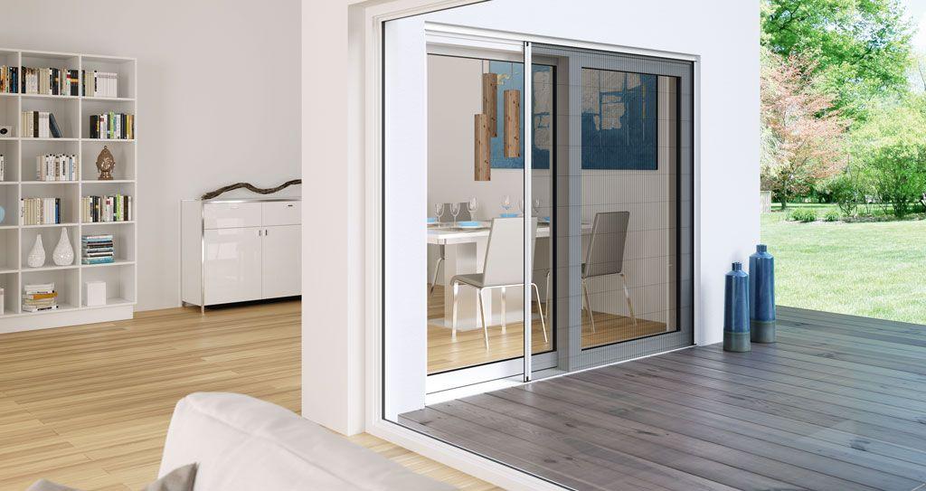 einfach mal l ften ohne l stige insekten in der wohnung kobe fenster t ren sonnenschutz gmbh. Black Bedroom Furniture Sets. Home Design Ideas