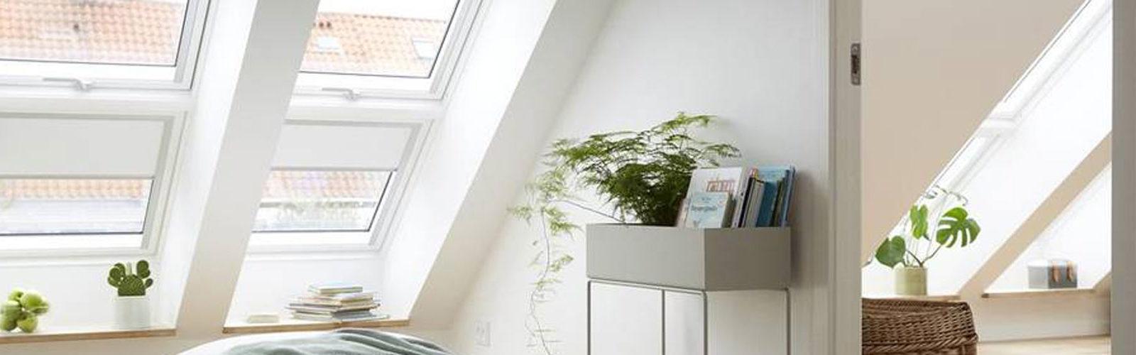 beschattung f r dachfl chenfenster kobe fenster t ren sonnenschutz gmbh. Black Bedroom Furniture Sets. Home Design Ideas