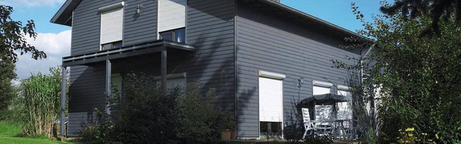 rollladenk sten f r rollladen und raffstoren kobe fenster t ren sonnenschutz gmbh. Black Bedroom Furniture Sets. Home Design Ideas