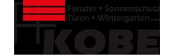 KOBE Fenster – Türen – Sonnenschutz GmbH